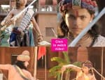 Chakravartin Ashoka Samrat: Will separation from Dharma make Ashok a warrior?