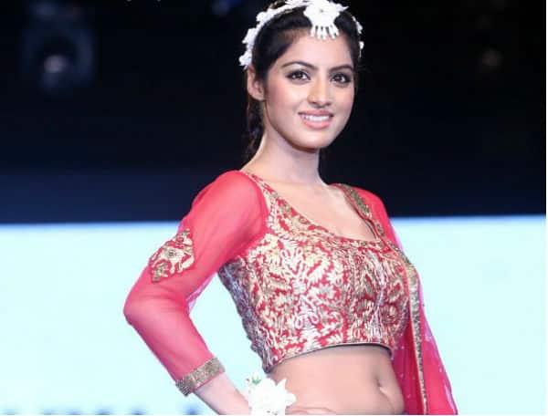 Diya Aur Baati Hum: Deepika Singh aka Sandhya asked to gain weight for the show!