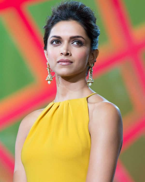 HC restrains city police from arresting Deepika Padukone in AIB Roast controversy
