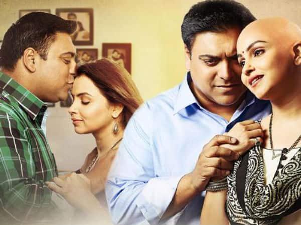 Dil Ki Baatein Dil Hi Jaane: 5 reasons to watch the new Ram Kapoor show