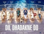 Zoya Akhtar's friends eager to watch Anushka Sharma-Ranveer Singh-Priyanka Chopra starrer Dil Dhadakne Do trailer!