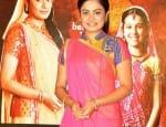 Balika Vadhu's Toral Rasputra: I don't like celebratingHoli
