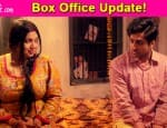 Dum Laga Ke Haisha box office collection: Ayushmann Khurrana and Bhumi Pednekar's film earns Rs 7.17crore!