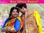 Dum Laga Ke Haisha box office collection: Ayushmann Khurrana – Bhumi Pednekar starrer mints Rs 8.30crore!