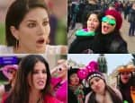Ek Paheli Leela new trailer: Sunny Leone's reincarnation drama reveals just too much!