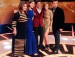 India Poochega Sabse Shaana Kaun finale: Shah Rukh Khan rags Karan Johar, Anushka Sharma- Alia Bhatt fight hard for money!