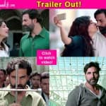 Gabbar Is Back trailer: Akshay Kumar's yet another South remake is loaded with Sholay dialogues!
