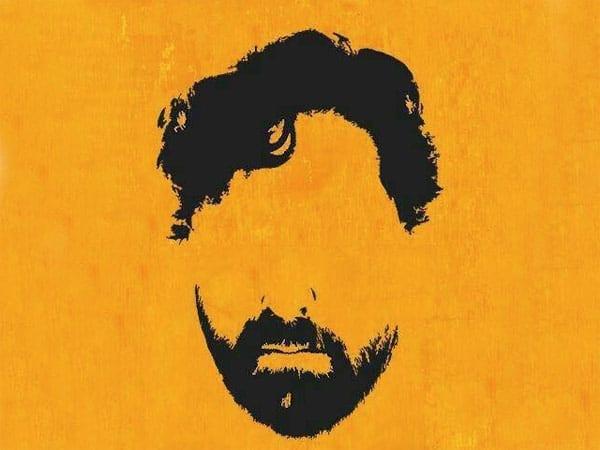 Gabbar Is Back new teaser: Akshay Kumar imitates Amjad Khan's famous dialogue from Sholay!