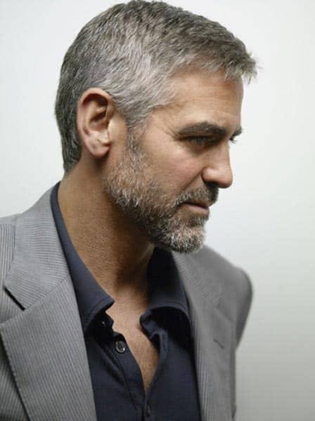 5 shades of grey: Aksh...