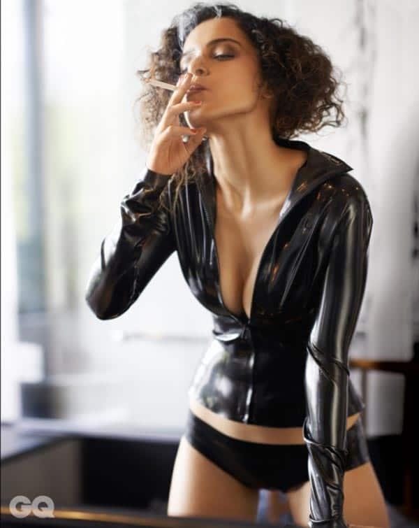 blowjob-facial-hottest-woman-alive-naked-boob-fuck-vids