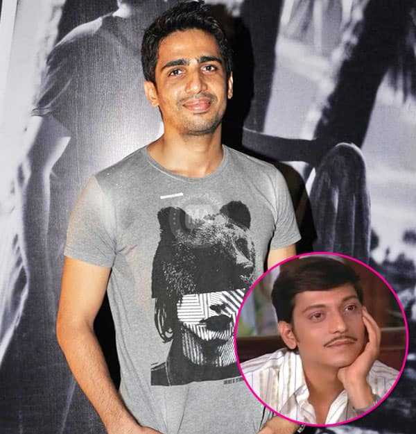 Hunterrr's Gulshan Devaiah is the new-age Amol Palekar, says director Harshavardhan Kulkarni