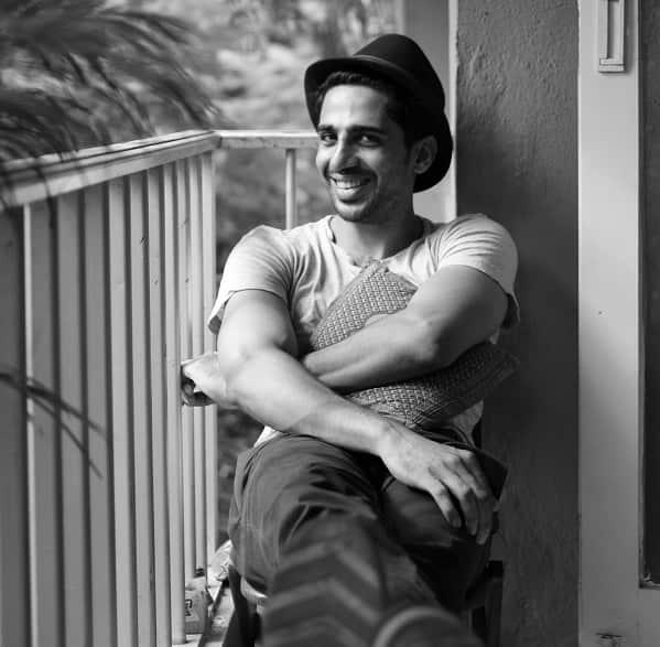 Gulshan Devaiah to do guest appearance in Vivek Agnihotri's Junooniyat