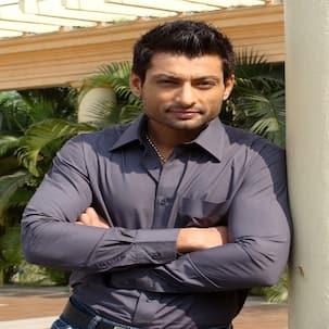 Kahaani actor Indraneil Sengupta says he loves doing negative roles more!