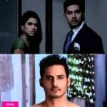 Jamai Raja: Yash to create more problems between Sid and Roshini – Watch video!