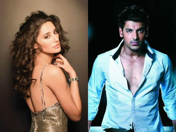 Nargis Fakhri to romance John Abraham in Hera Pheri 3