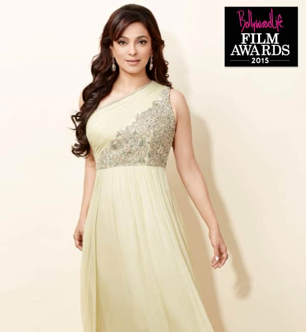 Find out why Juhi Chawla is the eternal diva of Bollywood!