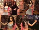 Katrina Kaif's stunning wax statue at Madame Tussauds unveiled – view pics!