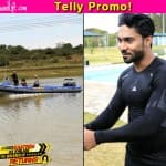Khatron Ke Khiladi 6: Salman Yusuf Khan back as challenger – Watch video!