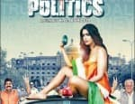 Mallika Sherawat's Dirty Politics in a fresh trouble, Patna High Court bans release!