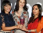 Kalki Koechlin and Sayani Gupta's 12 second long lesbian kiss asked to be cut from Margarita, With A Straw by the Censor Board!