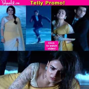 Meri Aashiqui Tumse Hi: Ishaani tries to commit suicide – Watch video!
