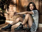 Shruti Haasan is Spring ready – viewpics!