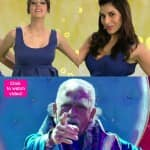 Dharam Sankat Mein song Neelanand: Sophie Choudry-Hazel Keech's item song copied from Shah Rukh Khan's Love mera hit hit!