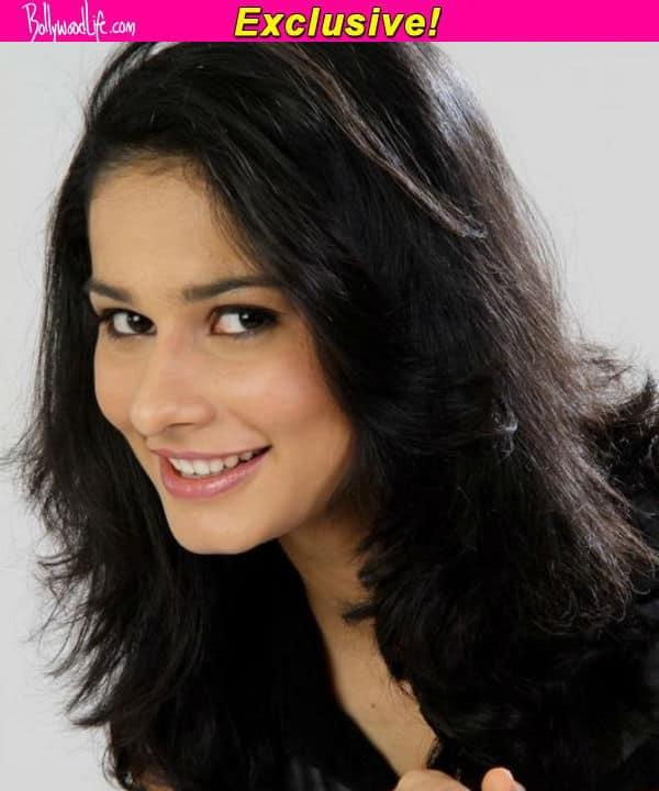 Aneri Vajani: Nisha Aur Uske Cousins is not ending in April!