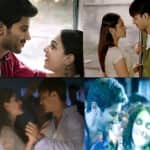 OK Kanmani trailer: Mani Ratnam's comeback film looks a lot like Saathiya and Yuva!