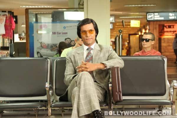 Randeep Hooda finds transformation interesting