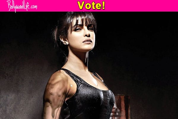 62nd National Film Awards: Did Priyanka Chopra get robbed off her win for Mary Kom?