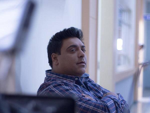 Dil Ki Baatein Dil Hi Jaane: 6 reasons why Ram Kapoor makes the perfect husband!