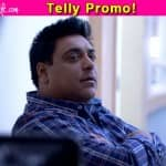 Dil Ki Baatein Dil Hi Jaane promo: Ram Kapoor doesn't believe in God