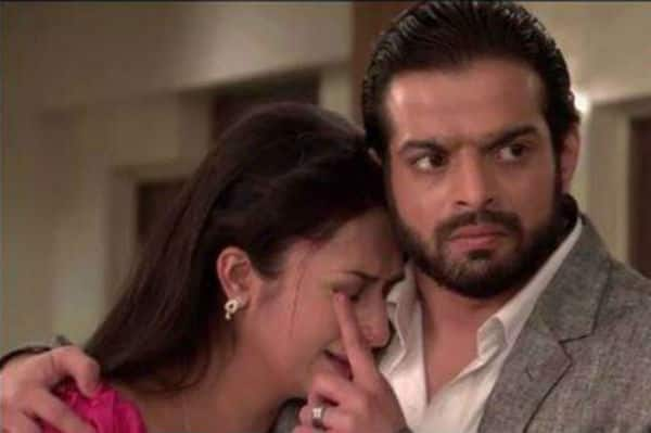 IshRa Os: IshRa reunion based on current track 14/feb