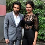 Will Deepika Padukone-Ranveer Singh's Bajirao Mastani face opposition from animal rights activists after the death of a mare on the sets?