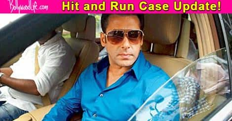 Shocking: No media coverage for Salman Khan's hit and run court case anymore