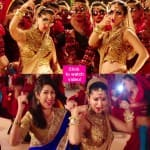 Ek Paheli Leela song Saiyaan Superstar: Sunny Leone's latest dance number is a FLOP show!