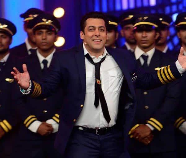 Salman-Khan-1-270315