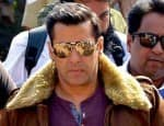 Salman Khan black buck case: Witnesses to be re-examined, court to hear the matter on March 10