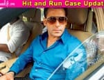 Salman Khan hit and run case: The actor tells court he wasn't driving the car at the time ofaccident!
