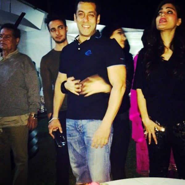 Salman-Khan-3-270315