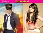 Anushka Sharma found Salman Khan's Bigg Boss depressing!