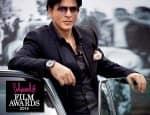5 reasons why Shah Rukh Khan is a rockstar on socialmedia!