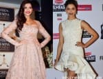 Sonam Kapoor: Deepika Padukone is doing much better than I am!