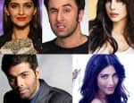 Ranbir Kapoor, Priyanka Chopra, Sonam Kapoor – 5 celebs who won't play Holi this year!