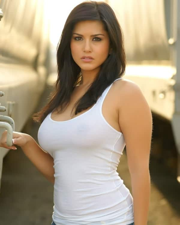 Sunny Leone to feature in Aahat!