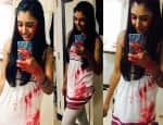 Kaisi Yeh Yaariyaan Holi Special: Will Manik force Nandini to celebrate holi? Watch video!