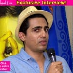 Gulshan Devaiah: Hunterrr is not a sex-comedy; its a comedy about a guy who loves to have sex!