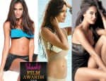 Here's why Lisa Haydon deserves to win the Fittest Celeb (Female) award at BollywoodLife Film Awards 2015 – view pics!