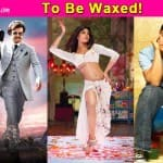 Rajinikanth, Priyanka Chopra, Aamir Khan—actors who should be waxed at Madame Tussauds after Katrina Kaif!
